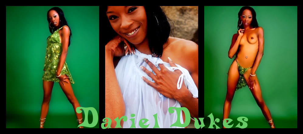 Visit Dariel Dukes's Website at darieldukes.escorts.biz